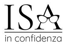 Isa in Confidenza